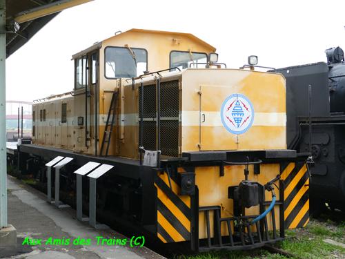 Kaohsiunghg60bb02