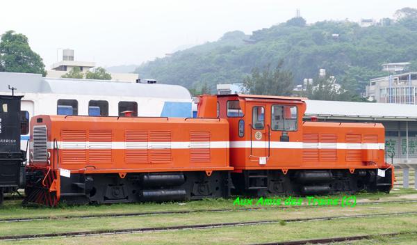 Kaohsiungcfl02