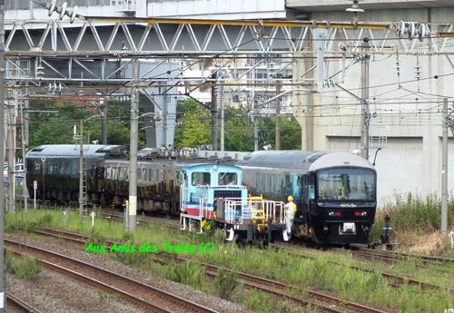 Koriyama102
