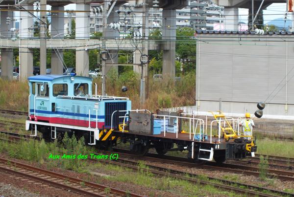 Koriyama103
