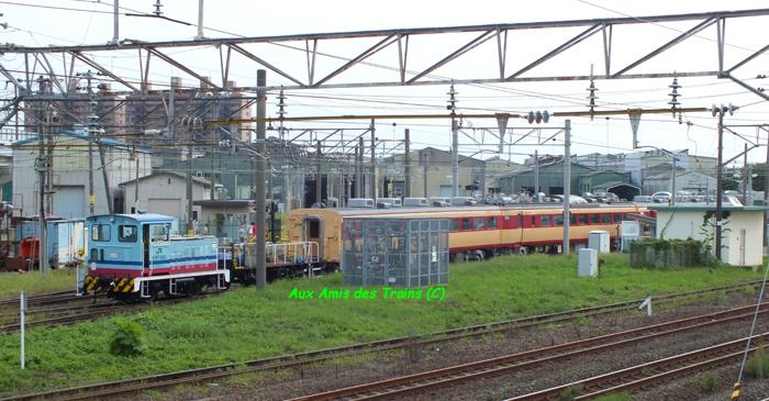 Koriyama104