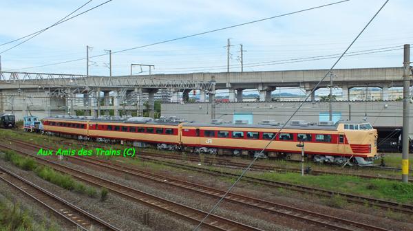 Koriyama105