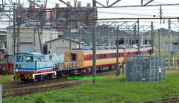 Koriyama106