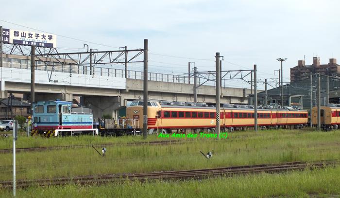 Koriyama107