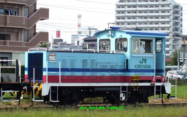 Koriyama110