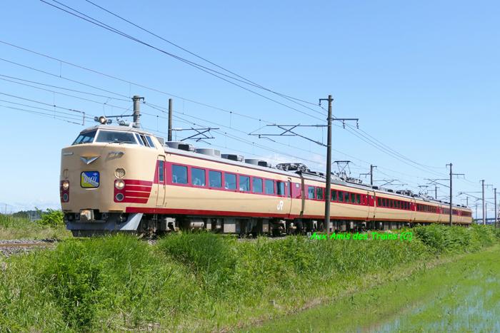 Lastrun48501hibari