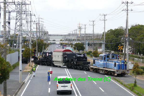 Ichiharatokudai01