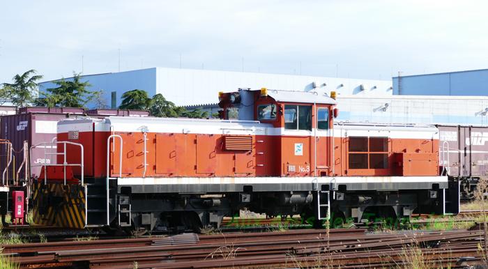D43901