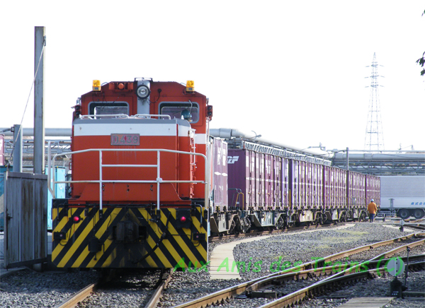 D43902