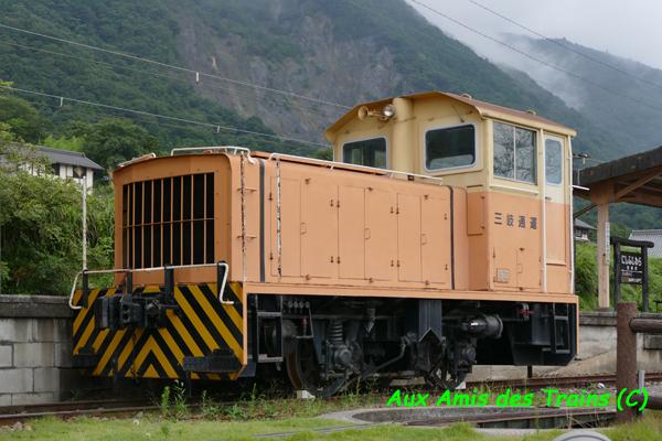 Hg25b01