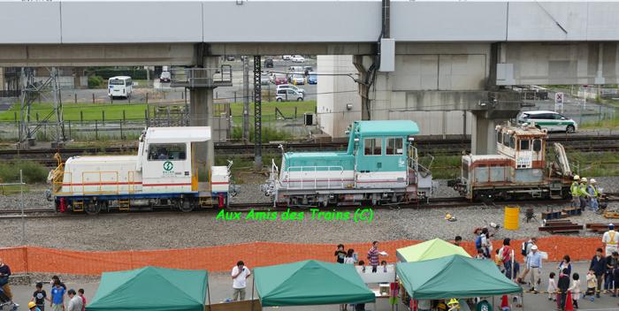 Higashiwashinomiya05