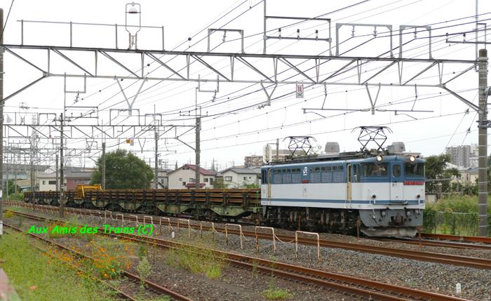 Higashiwashinomiya13