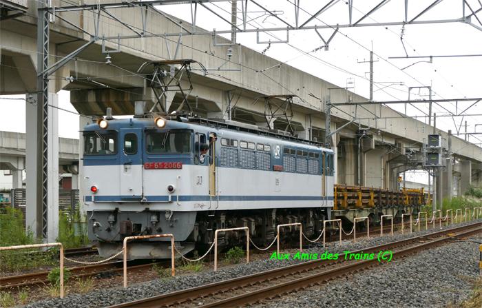 Higashiwashinomiya16