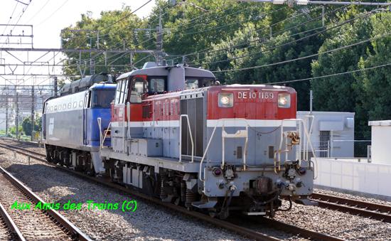 Ef20090111