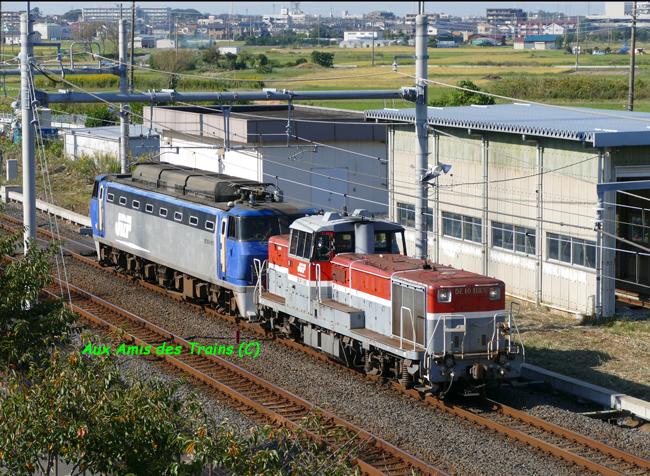 Ef20090112