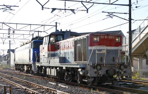 Ef20090114