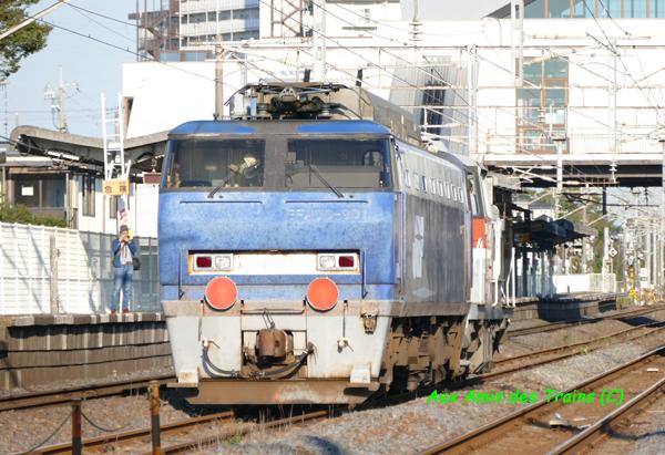Ef20090115