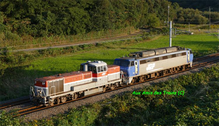 Ef20090116