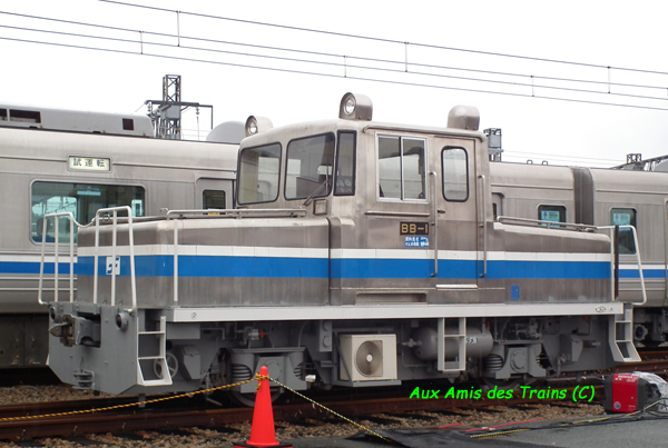 Meinohama201102