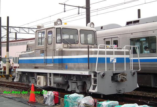 Meinohama201103