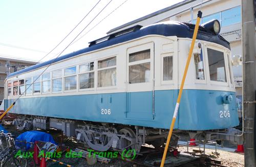 2016higashifutami03
