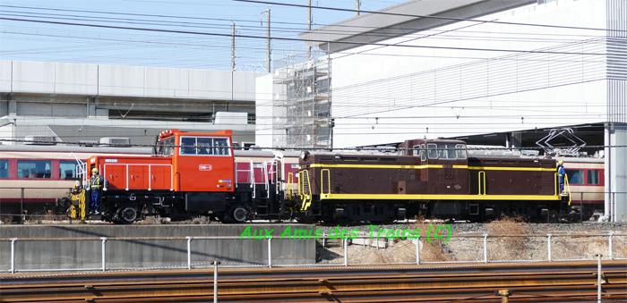 Dd131om106