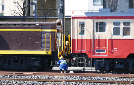 Dd131om117