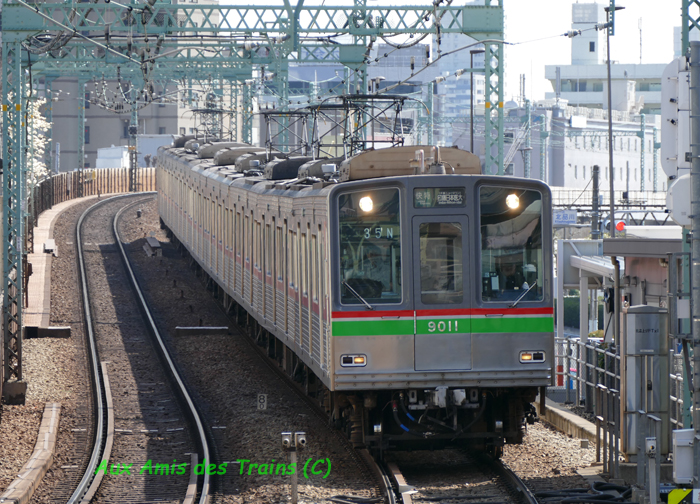 20170317_hokuso9000_kaitoku