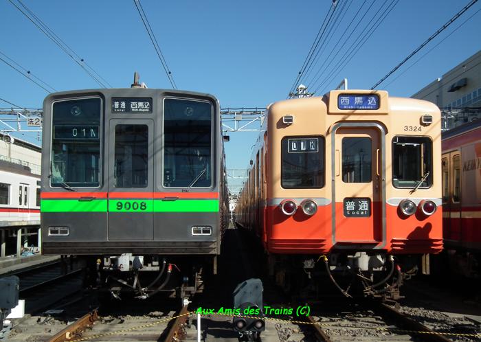 Hokuso9000magome02