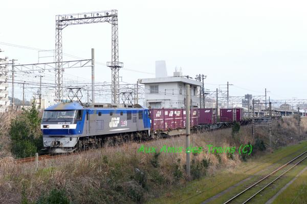 Shimonoseki_01