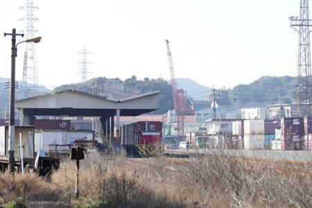 Shimonoseki_07