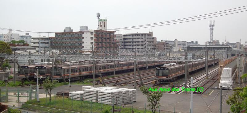 Nissan68020110430_6491