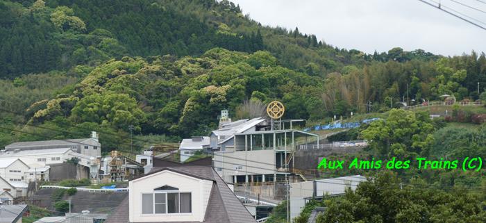 Kushikino000