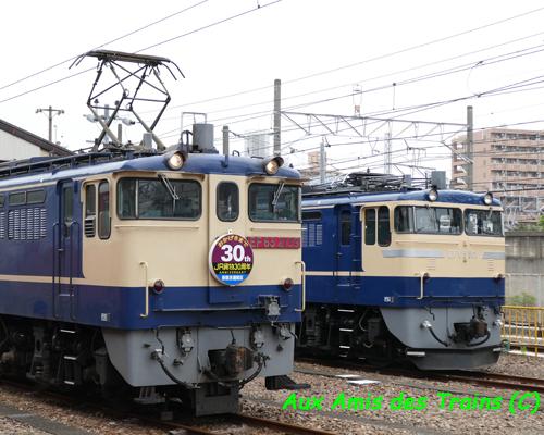 20170527_011
