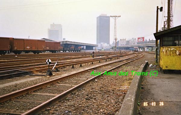 19861026_shio03