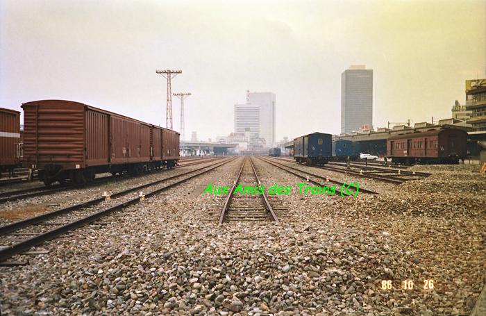 19861026_shio04