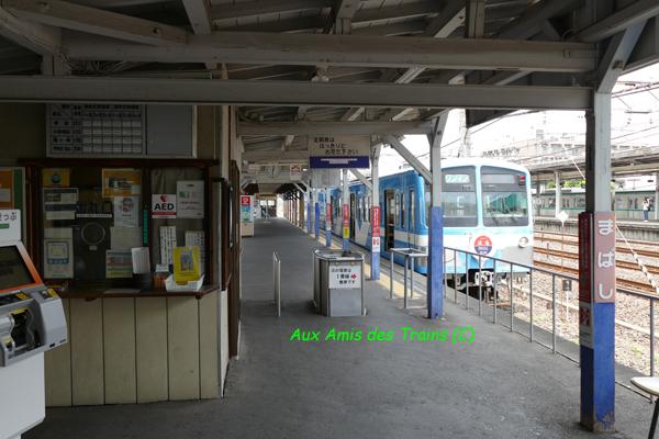 Ryuma500002