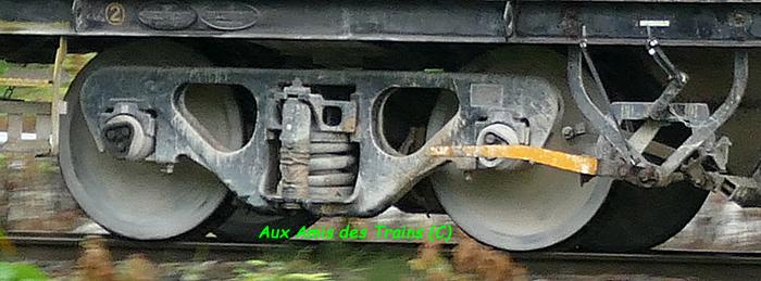 Wheelteko401n