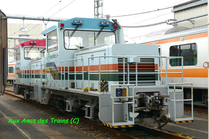 Niigata20t062899110111_2