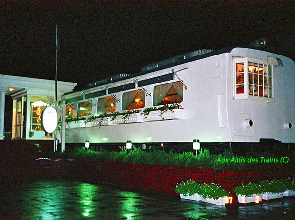 19870102_nishikagoshima