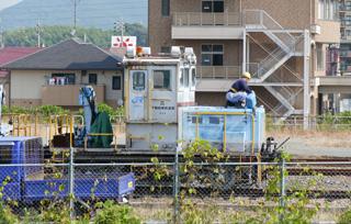 Shinshimonoseki12
