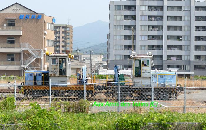 Shinshimonoseki13