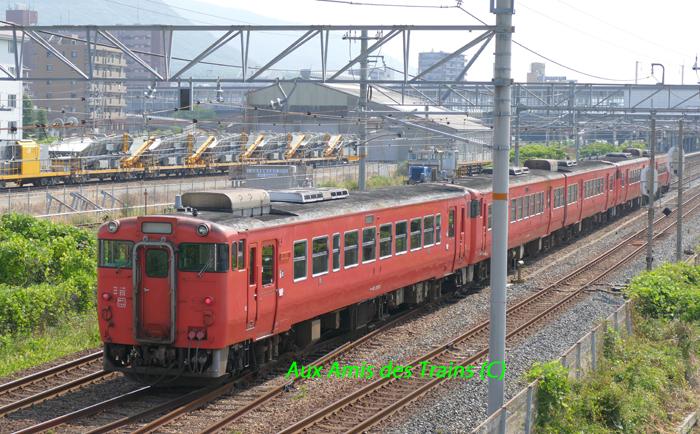 Shinshimonoseki14