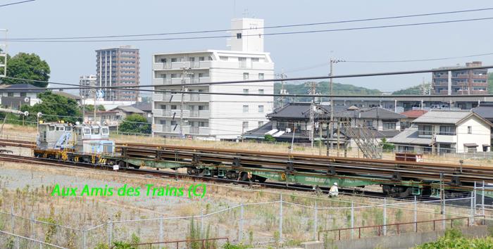 Shinshimonoseki18
