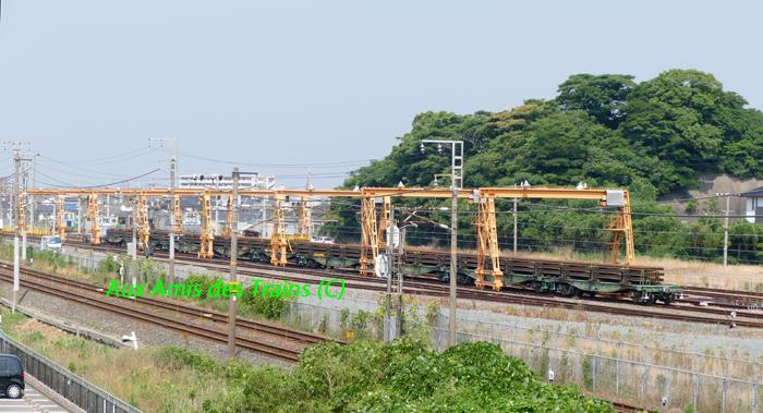 Shinshimonoseki19
