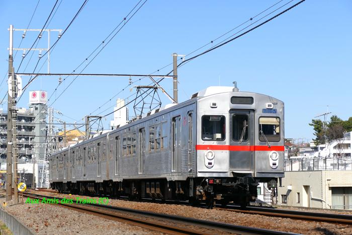 S720001