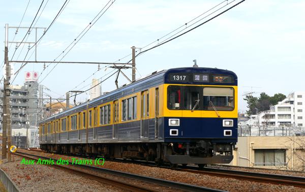S720013