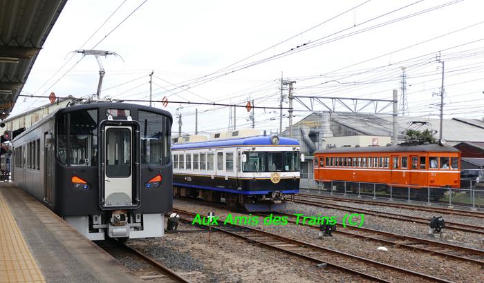 Bataden700101