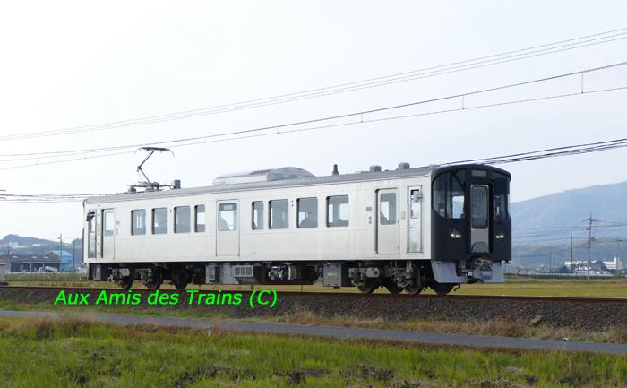 Bataden700102