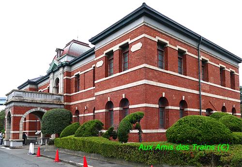 2015honjimusyo01